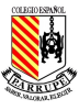 Colegio Español Padre Arrupe